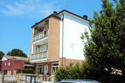 Appartamento a Pisignano in vendita