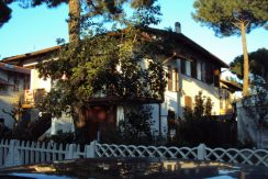 Appartamento in vendita zona Malva Cervia