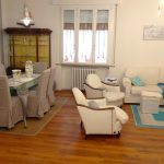 Appartamento in vendita Cervia Centro