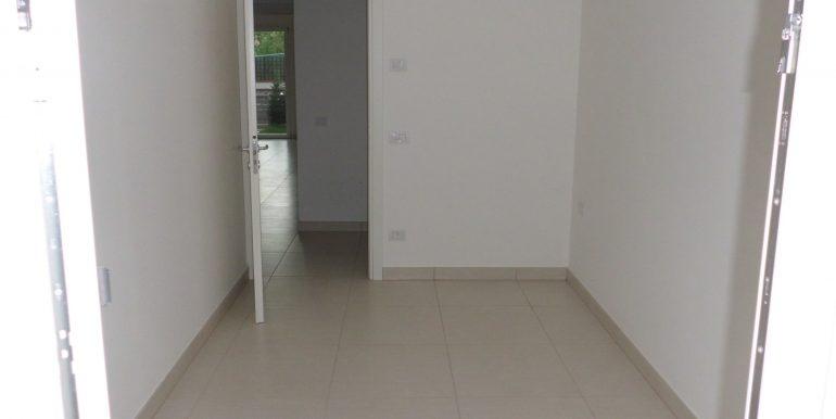 Ampio appartamento Cervia centro 2° camera