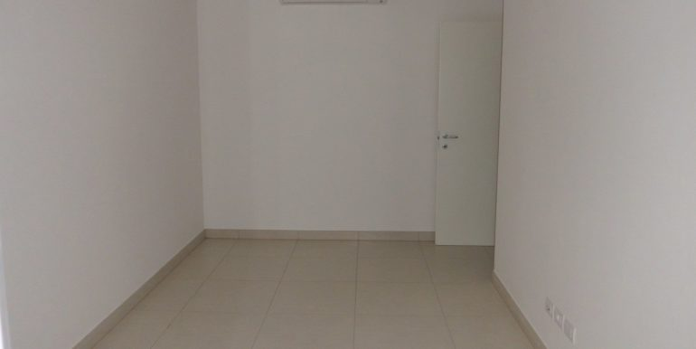 Ampio appartamento Cervia centro 3° camera