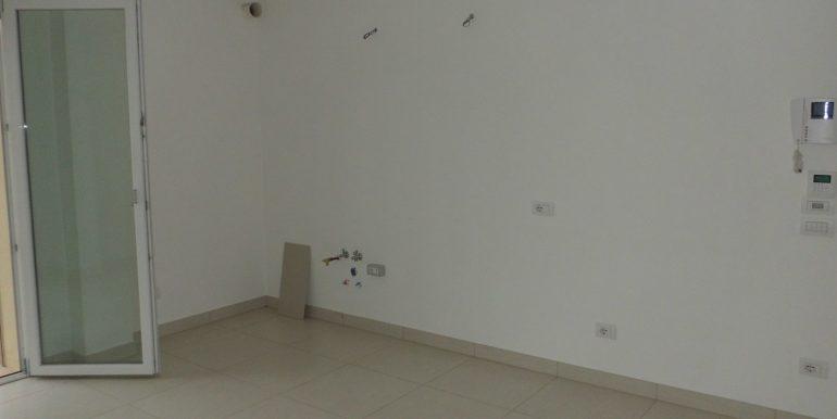 Ampio appartamento Cervia centro angolo cottura
