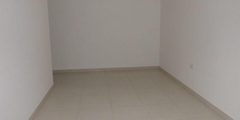 Ampio appartamento Cervia centro matrimoniale