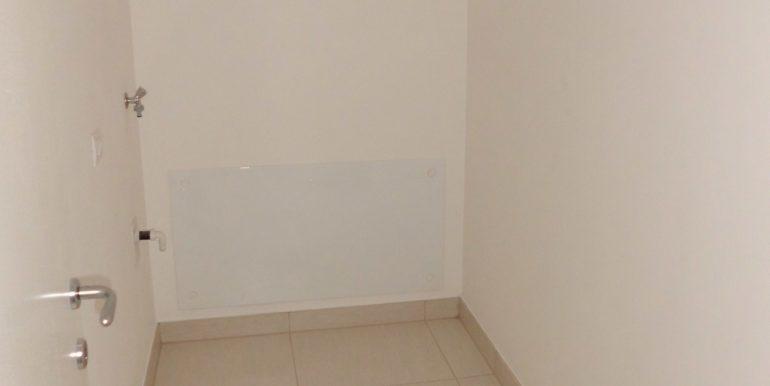 Ampio appartamento Cervia centro ripostiglio