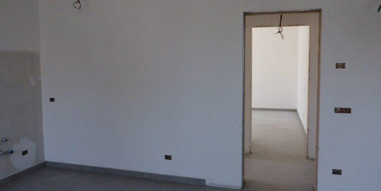 Appartamento indipendente a Castiglione di Cervia disimpegno