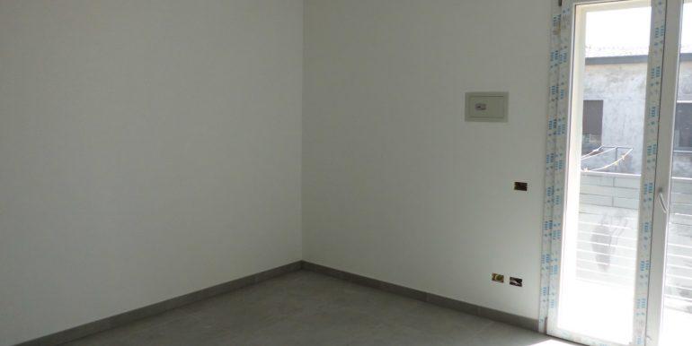 Appartamento indipendente a Castiglione di Cervia matrimoniale