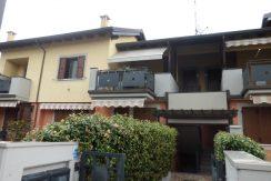 Appartamento in vendita a Pinarella esterno