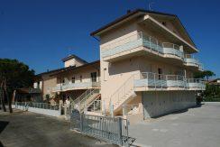 Villa a schiera in vendita a Pisignano