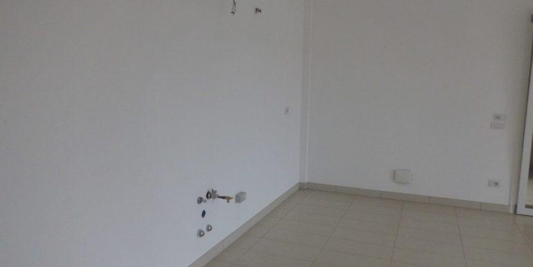 Signorile appartamento Cervia centro zona cottura