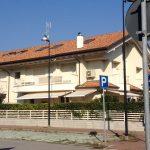Appartamento tre camere in vendita a Pinarella