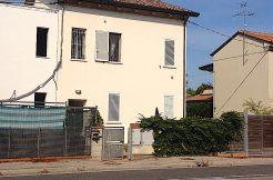 Bilocale duplex in vendita a Castiglione di Ravenna