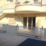 Monolocale nuovo in vendita a Pinarella