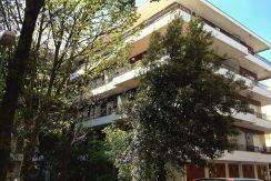 Vendesi appartamento tre letto a Cervia