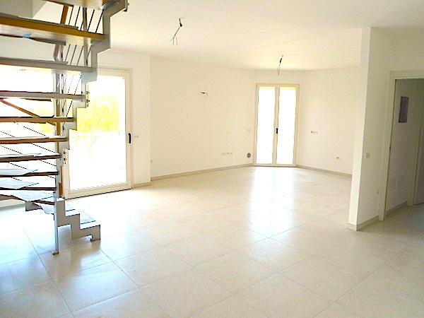 Appartamento tre letto in vendita Cervia