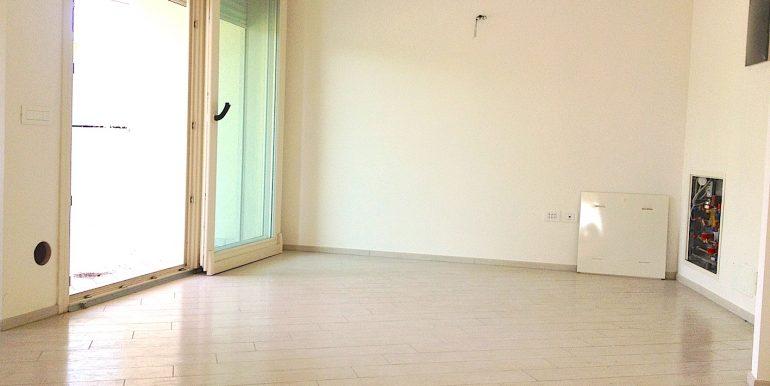 Appartamento nuovo Cervia