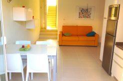 Vendita appartamento Cervia mare