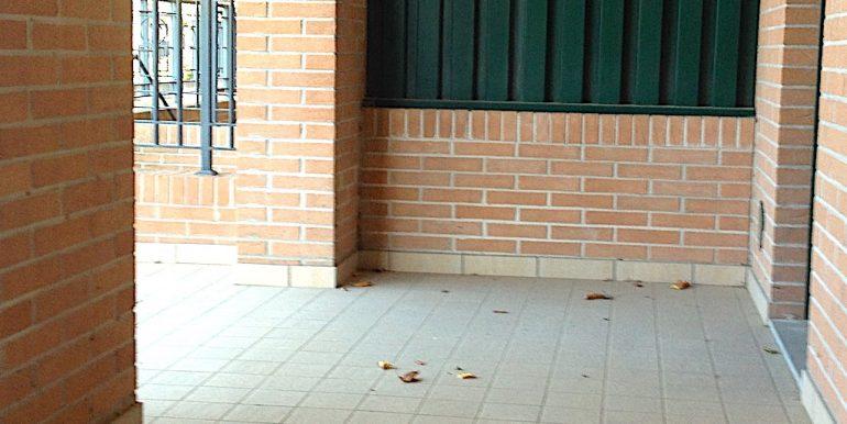 Trilocale Pinarella di Cervia