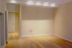 Appartamento tre camere in vendita a Cervia