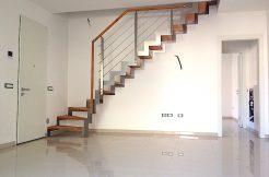 Vendita appartamento tre letto a Pinarella