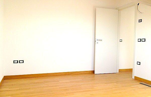 Appartamento tre camere Pinarella
