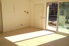 Appartamento nuovo a Cervia mare in vendita
