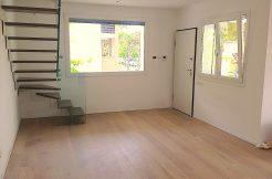 Cervia appartamento centralissimo in vendita