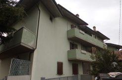 Appartamento in vendita a Villa Inferno esterno