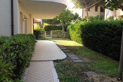 Trilocale nuovo in vendita a Pinarella