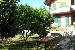 Villa bifamiliare in vendita a Cervia