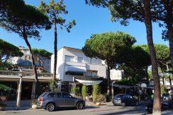 Appartamento in vendita nel centro di Milano Marittima