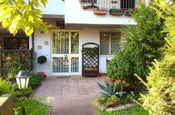 Villa a schiera in vendita a Cervia