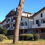 Trilocale in vendita a Pinarella