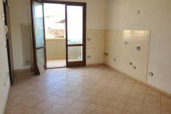 Monolocale nuovo in vendita a Pisignano