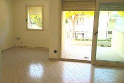 Appartamento nuovo a Cervia in vendita soggiorno