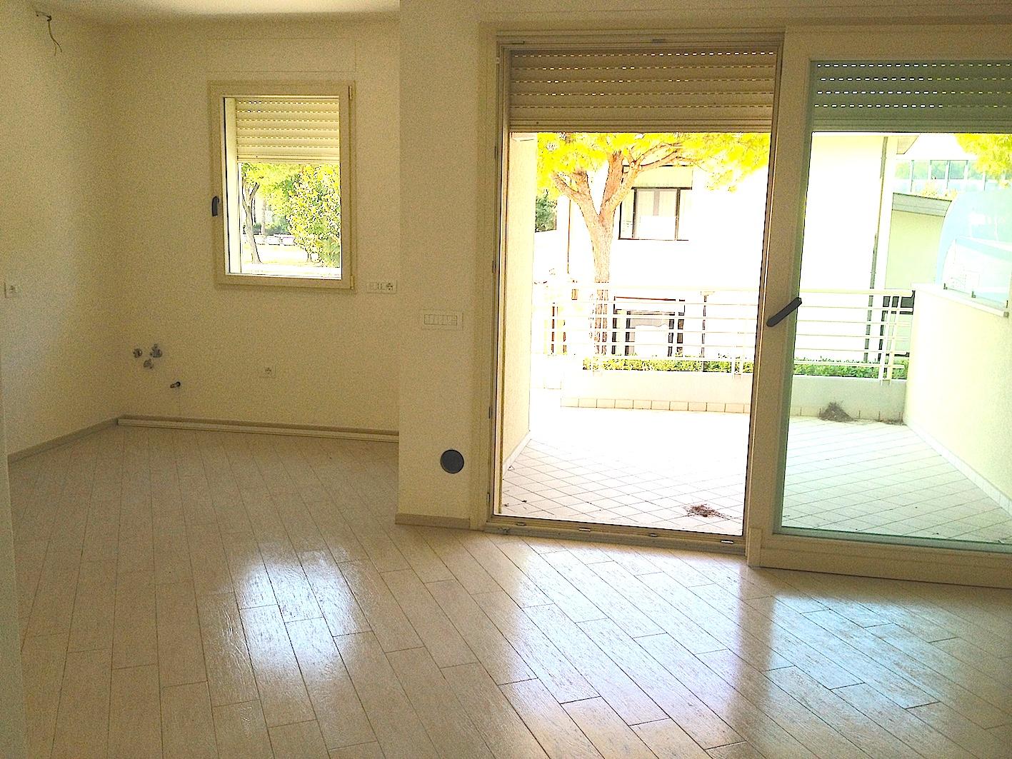 Appartamento nuovo a Cervia in vendita