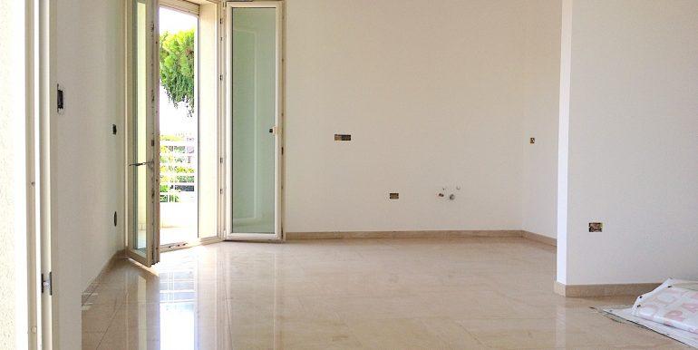ìAppartamento nuovo tre camere Cervia