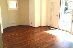 Appartamento in vendita Cervia Mare