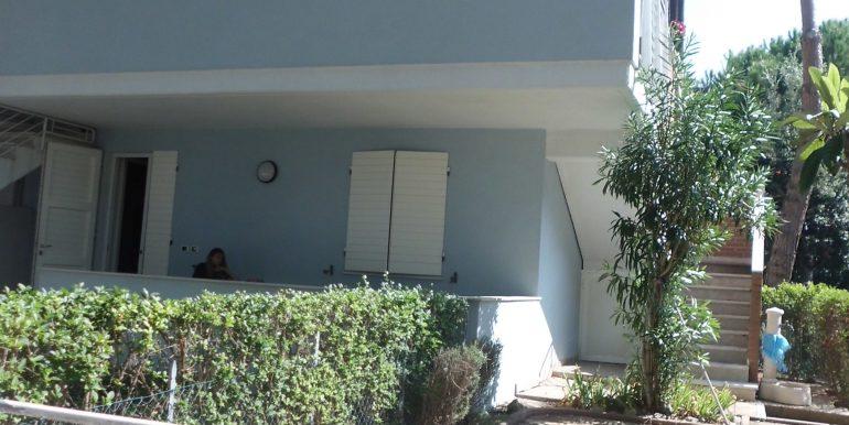 Appartamento a Pinarella in vendita