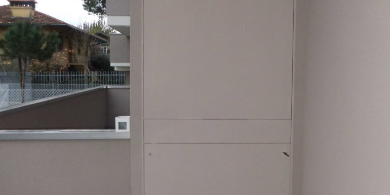 Appartamento nuovo in vendita a Cervia