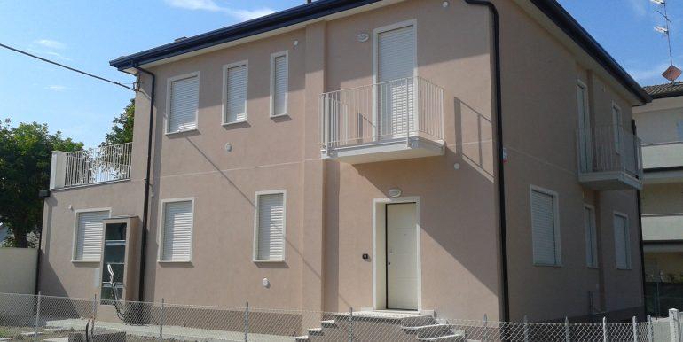 Appartamento a San Zaccaria