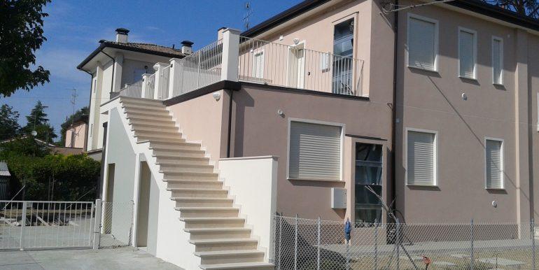 Appartamento in vendita San Zaccaria