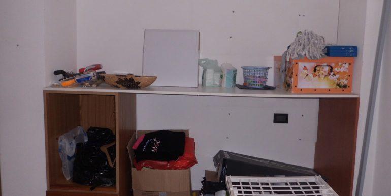 Appartamento a Villa Inferno 2° camera