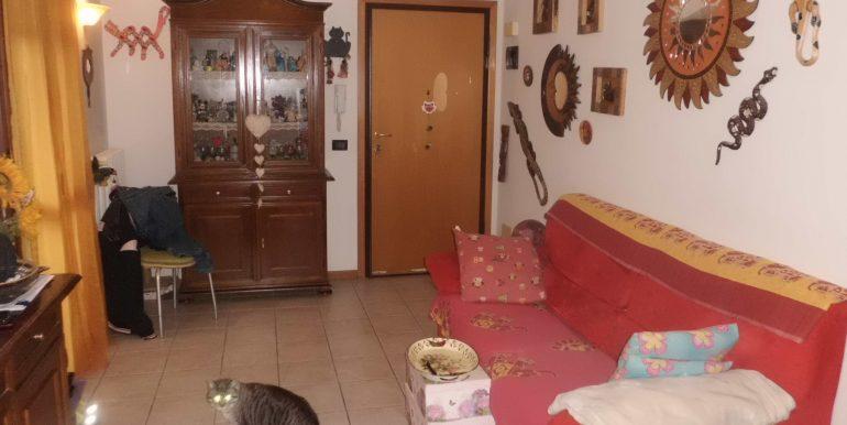 Appartamento  a Villa Inferno