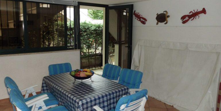 Casa a Pinarella