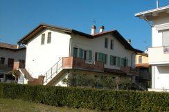 Appartamento in vendita a Castiglione di Ravenna