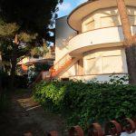 Appartamento con terrazzo Milano Marittima in vendita