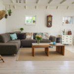 Agevolazione acquisto prima casa