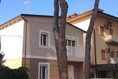 Appartamento in vendita a 50 metri dal mare
