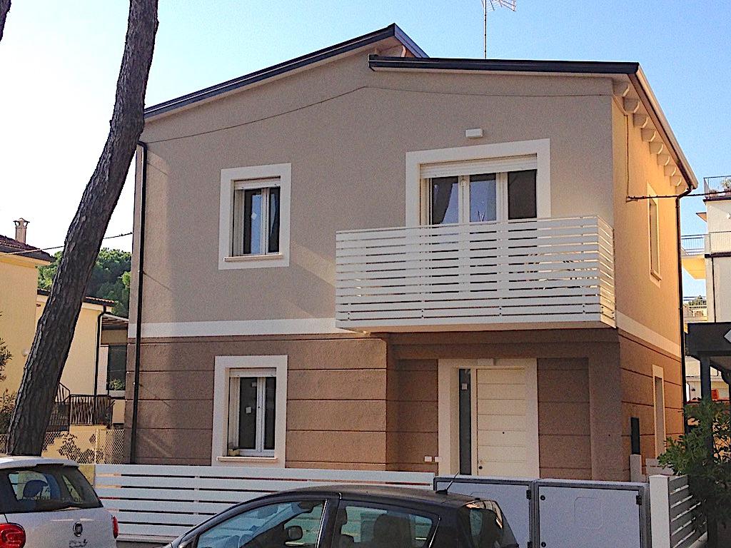 Trilocale in vendita a Cervia a 50 metri dal mare - Agentiimobiliari ...