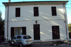 Casa in vendita a Castiglione di Ravenna